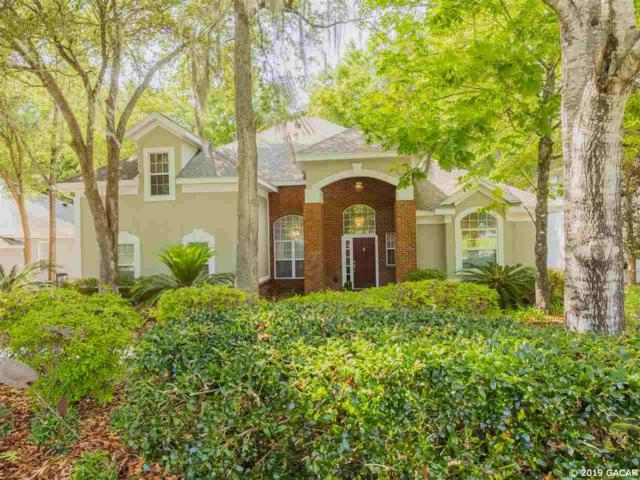 3936 SW 98TH Drive, Gainesville, FL 32608 (MLS #425027) :: Florida Homes Realty & Mortgage