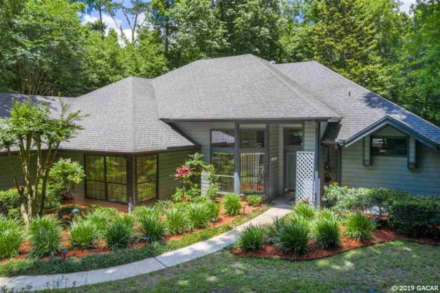 9322 NW 59TH Lane, Gainesville, FL 32653 (MLS #425038) :: Bosshardt Realty