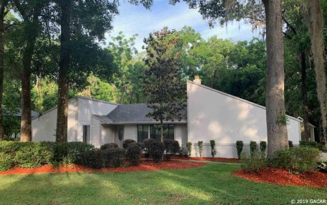 302 SW 77 Terrace, Gainesville, FL 32608 (MLS #425075) :: Rabell Realty Group