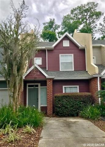 5051 Nw 1st Place, Gainesville, FL 32607 (MLS #425176) :: Rabell Realty Group