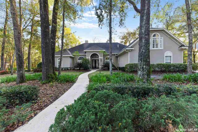9321 SW 33RD Road, Gainesville, FL 32608 (MLS #425182) :: Thomas Group Realty