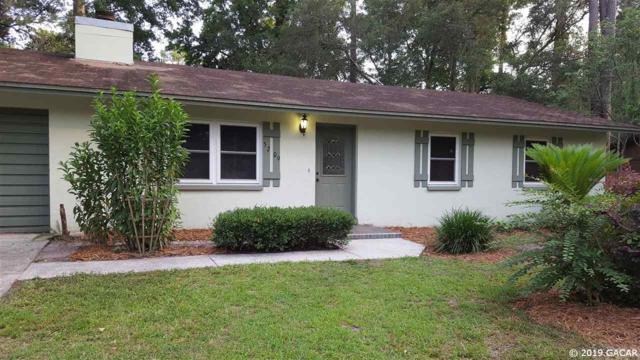 5209 NW 24 Place, Gainesville, FL 32606 (MLS #425265) :: Pepine Realty