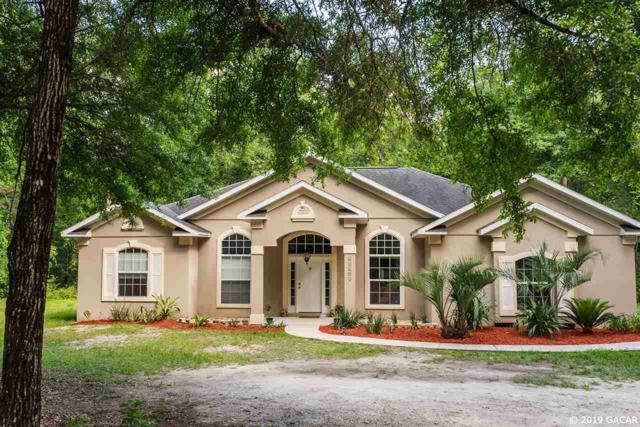 14202 NW 61st Lane, Gainesville, FL 32653 (MLS #425280) :: Bosshardt Realty