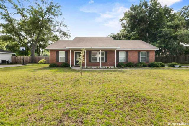 2075 SW 254 Street, Newberry, FL 32669 (MLS #425312) :: Pristine Properties
