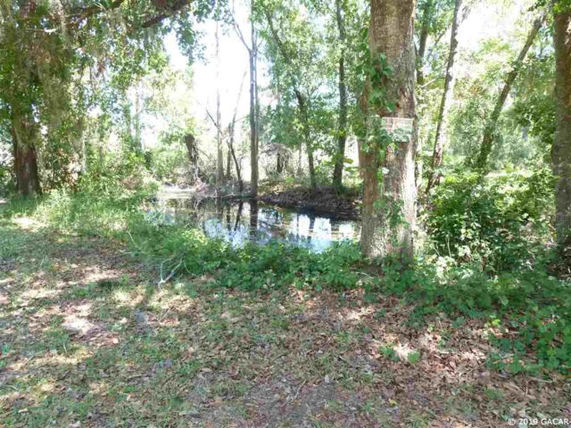 112 Seaman Cove Lane, Melrose, FL 32666 (MLS #425378) :: Thomas Group Realty