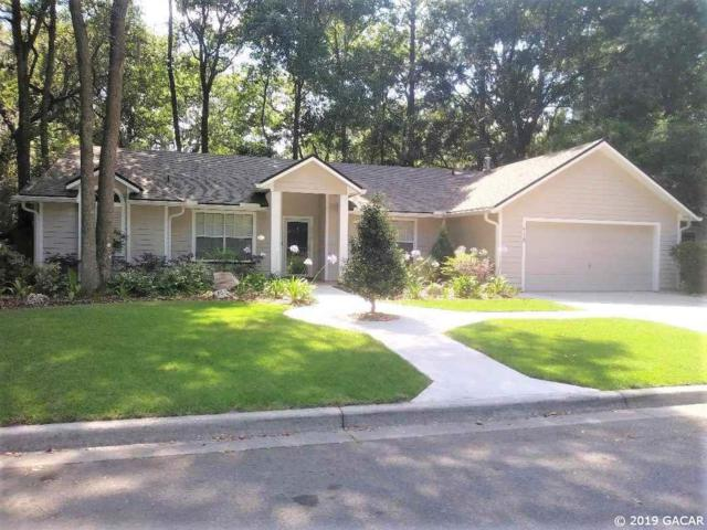 4118 NW 34th Terrace, Gainesville, FL 32605 (MLS #425389) :: Pepine Realty