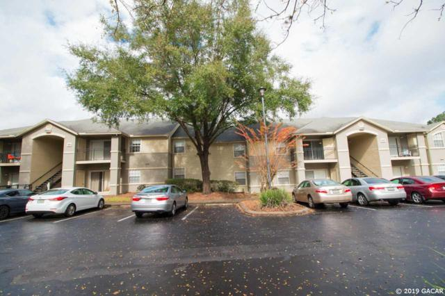 3705 SW 27th Street #914, Gainesville, FL 32608 (MLS #425428) :: OurTown Group