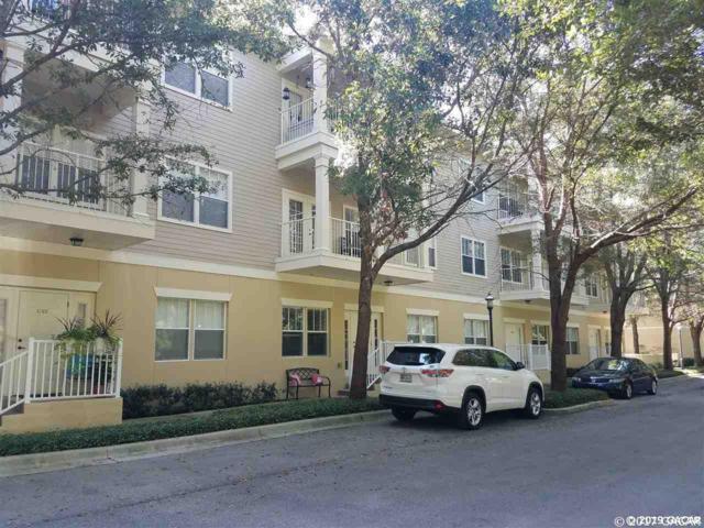 5133 SW 91ST Court, Gainesville, FL 32608 (MLS #425467) :: Pepine Realty