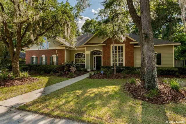 5116 NW 62ND Street, Gainesville, FL 32653 (MLS #425468) :: Pepine Realty