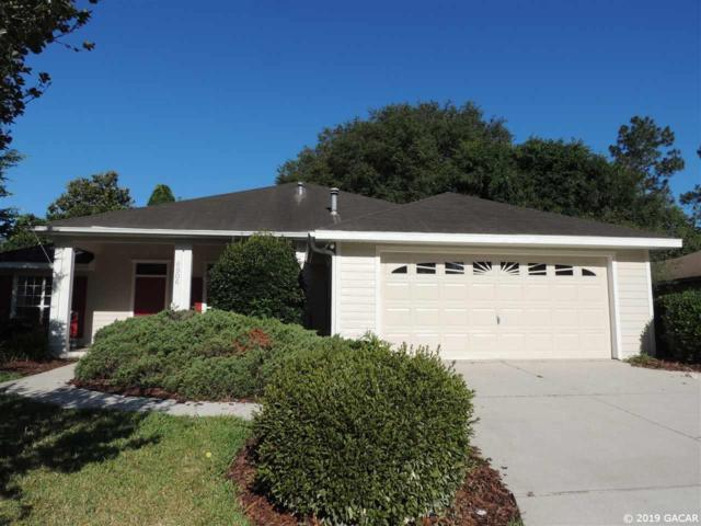 6906 SW 82nd Terrace, Gainesville, FL 32608 (MLS #425481) :: Bosshardt Realty