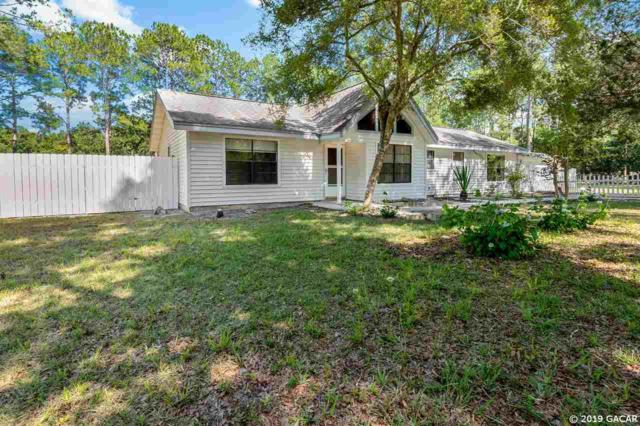 7203 SW 78th Street, Gainesville, FL 32608 (MLS #425485) :: Bosshardt Realty