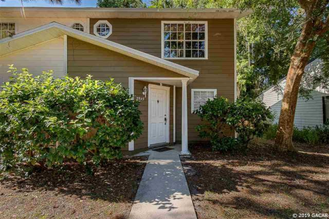 2915 SW 38th Place, Gainesville, FL 32608 (MLS #425507) :: Bosshardt Realty