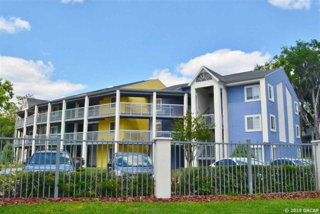 1208 SW 16th Avenue A, Gainesville, FL 32601 (MLS #425509) :: Bosshardt Realty