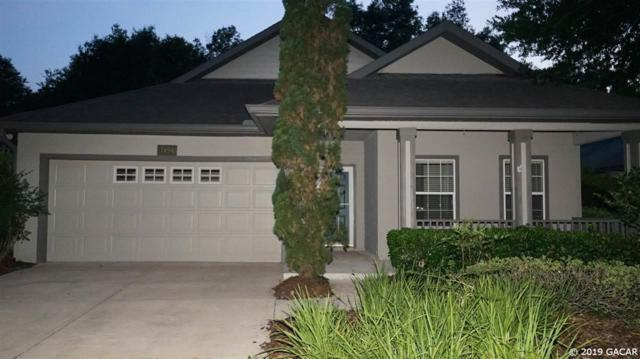 7494 SW 85TH Drive, Gainesville, FL 32608 (MLS #425539) :: Rabell Realty Group