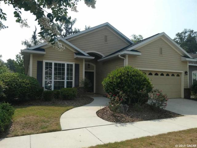 3643 SW 74 Drive, Gainesville, FL 32608 (MLS #425545) :: Thomas Group Realty