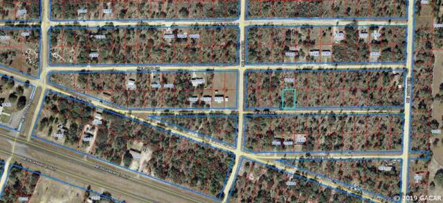 TBD NE 61 Lane, Williston, FL 32696 (MLS #425565) :: Pristine Properties
