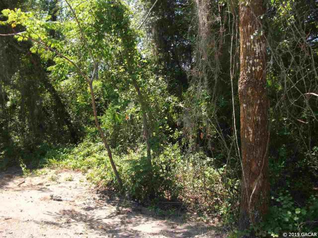 802 SE Hawthorne Rd, Hawthorne, FL 32640 (MLS #425576) :: Better Homes & Gardens Real Estate Thomas Group