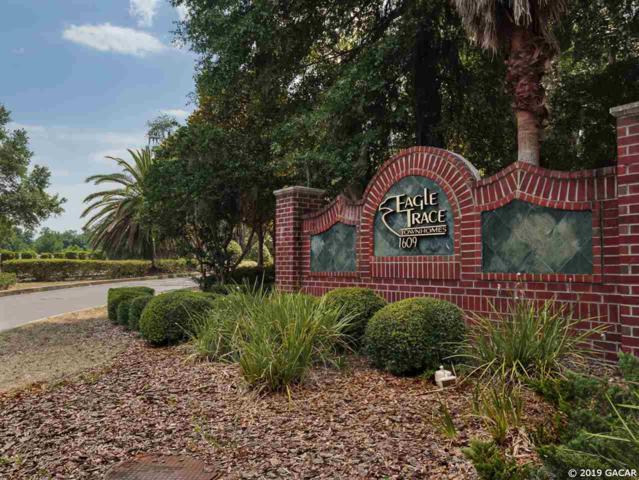 1609 NW 29 Road, Gainesville, FL 32607 (MLS #425604) :: Pepine Realty