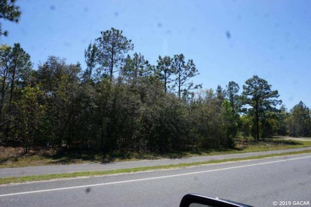 000 State Road 21, Keystone Heights, FL 32656 (MLS #425746) :: Bosshardt Realty