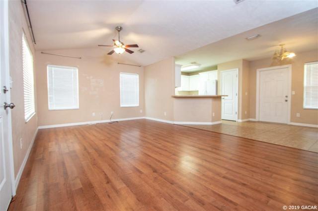 1625 SW 3RD Avenue, Lake Butler, FL 32054 (MLS #425751) :: Bosshardt Realty