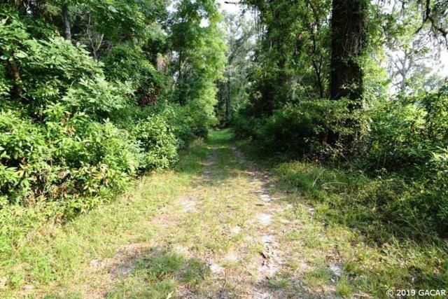 TBD SW Chalet Terrace, Ft. White, FL 32038 (MLS #425763) :: Bosshardt Realty