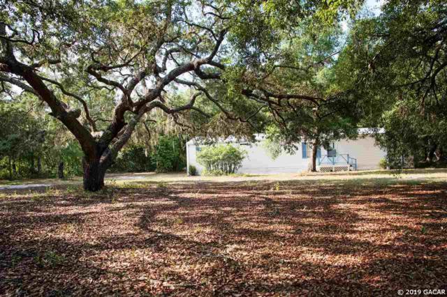 7580 Osceola Avenue, Keystone Heights, FL 32656 (MLS #425765) :: Bosshardt Realty