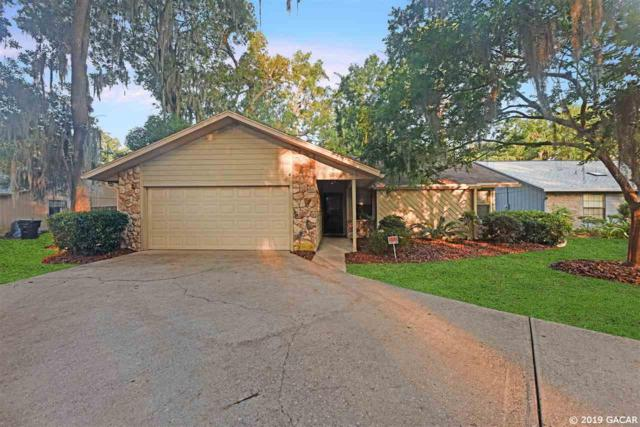 6304 NW 37TH Drive, Gainesville, FL 32653 (MLS #425789) :: Pepine Realty