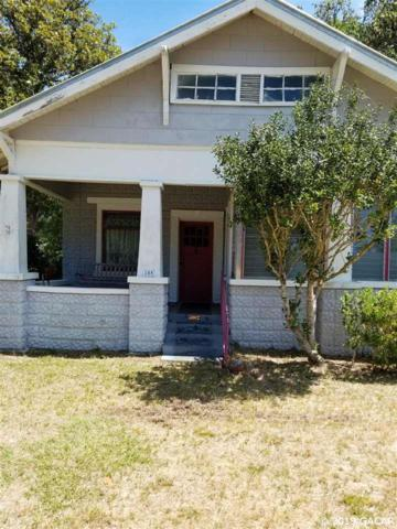23882 NW 187 Avenue, High Springs, FL 32643 (MLS #425857) :: Rabell Realty Group