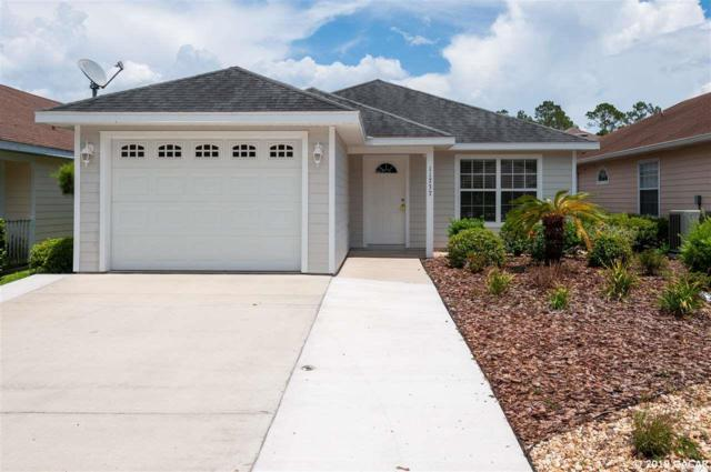 11737 NW 61ST Terrace, Alachua, FL 32615 (MLS #425987) :: Pepine Realty