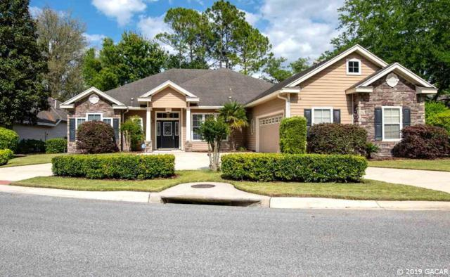 2851 SW 92nd Drive, Gainesville, FL 32608 (MLS #426031) :: Pepine Realty