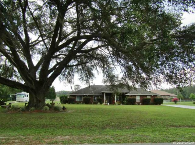 143 SW Emily Glen, Lake City, FL 32024 (MLS #426043) :: Bosshardt Realty
