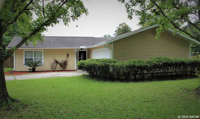 6025 NW 113th Place, Alachua, FL 32615 (MLS #426076) :: Pepine Realty