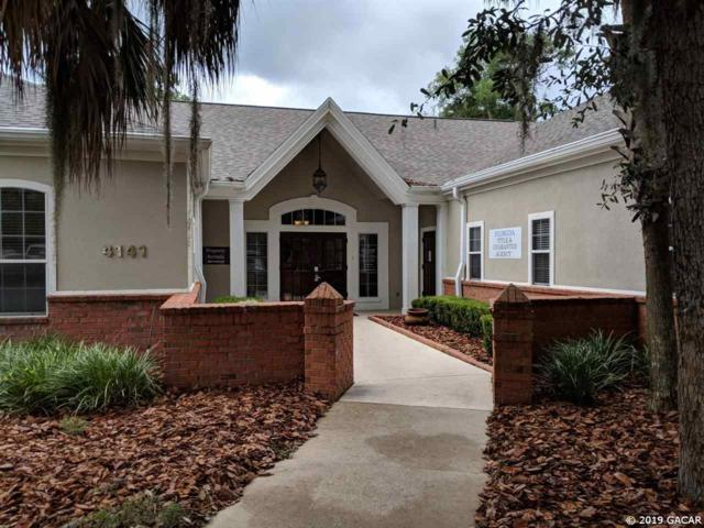 4141 NW 37TH Place, Gainesville, FL 32606 (MLS #426187) :: Pepine Realty