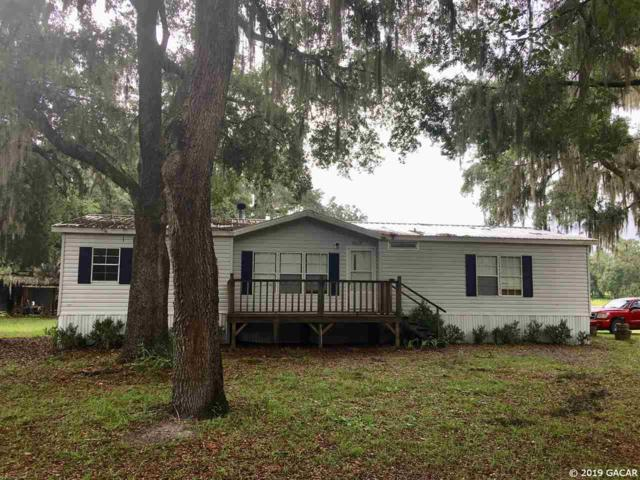 19633 NW 13th Street, Dunnellon, FL 34431 (MLS #426208) :: Pepine Realty