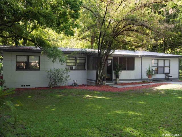 3829 SW 37th Street, Gainesville, FL 32608 (MLS #426221) :: Pepine Realty