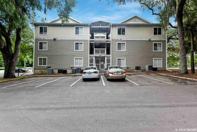 4000 SW 23RD Street 1-302, Gainesville, FL 32608 (MLS #426231) :: Pepine Realty