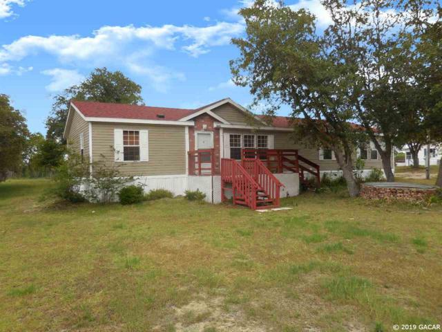 2870 SE 148TH Terrace, Morriston, FL 32668 (MLS #426284) :: Bosshardt Realty