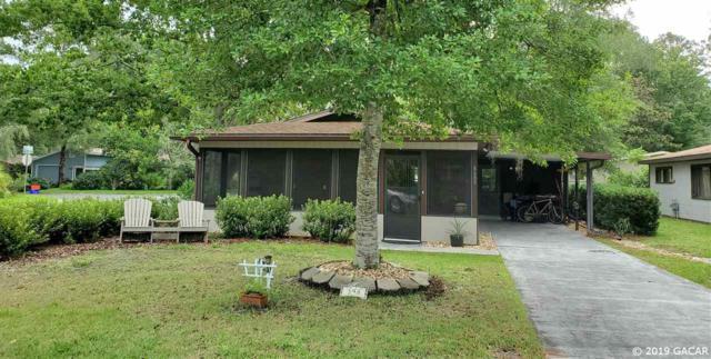 8689 NW 42nd Street, Gainesville, FL 32653 (MLS #426296) :: Pepine Realty
