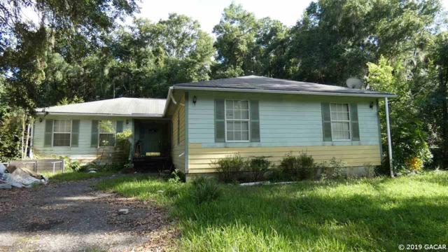 5333 NW 2nd Avenue, Gainesville, FL 32607 (MLS #426318) :: Pepine Realty