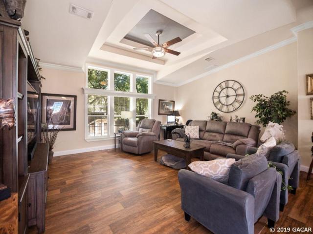 8400 NW 137th Avenue, Morriston, FL 32668 (MLS #426337) :: Thomas Group Realty