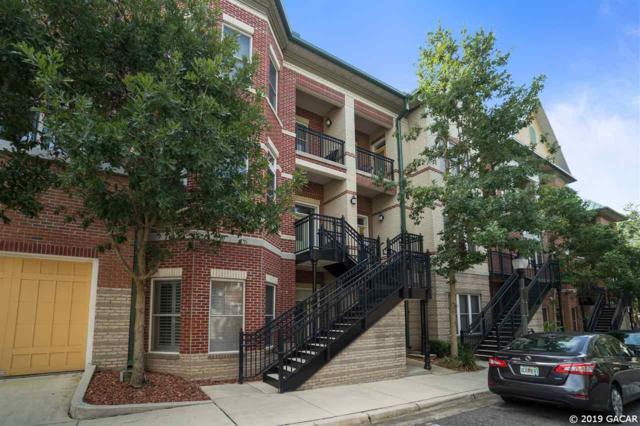 125 NE 4TH Street, Gainesville, FL 32601 (MLS #426367) :: Pepine Realty