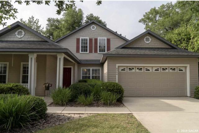 8966 SW 66th Place, Gainesville, FL 32608 (MLS #426434) :: Pristine Properties
