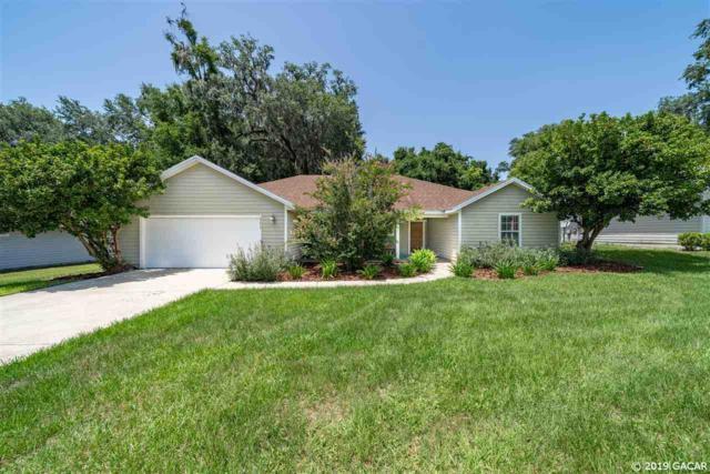 23434 NW 3rd Avenue, Newberry, FL 32669 (MLS #426465) :: Pepine Realty