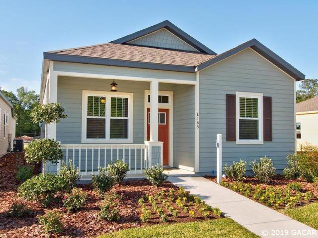 6323 SW 47th Terrace, Gainesville, FL 32608 (MLS #426529) :: Bosshardt Realty