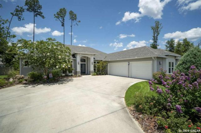 2722 SW 105th Street, Gainesville, FL 32608 (MLS #426536) :: Better Homes & Gardens Real Estate Thomas Group