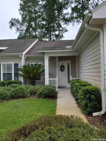 12825 NW 12 Road, Newberry, FL 32669 (MLS #426597) :: Bosshardt Realty