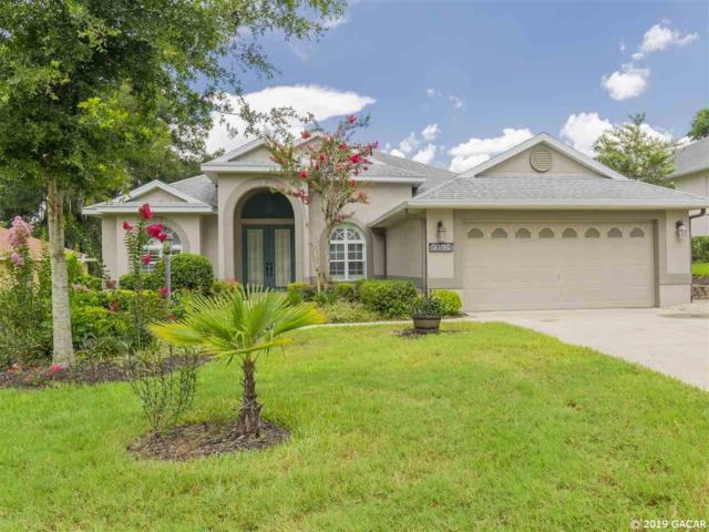 19501 SW 84TH Place, Dunnellon, FL 34432 (MLS #426672) :: Rabell Realty Group