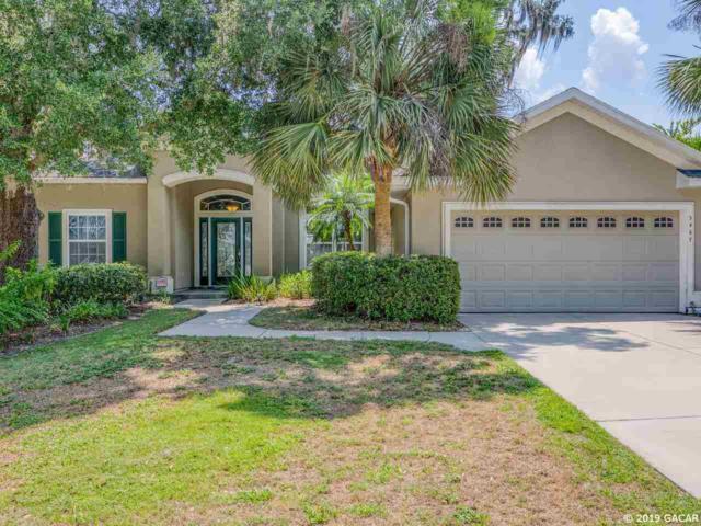 3467 SW 74 Way, Gainesville, FL 32608 (MLS #426680) :: Pepine Realty