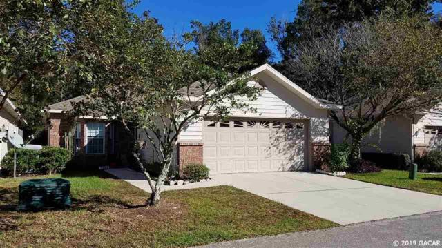 7535 NW 47TH Way, Gainesville, FL 32653 (MLS #426708) :: Rabell Realty Group