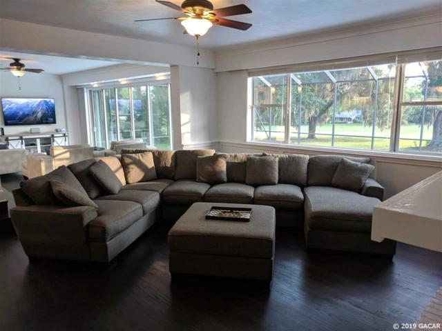 6420 SW 35th Way, Gainesville, FL 32608 (MLS #426716) :: Pepine Realty